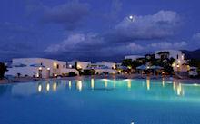 Foto Hotel Nana Beach in Chersonissos ( Heraklion Kreta)